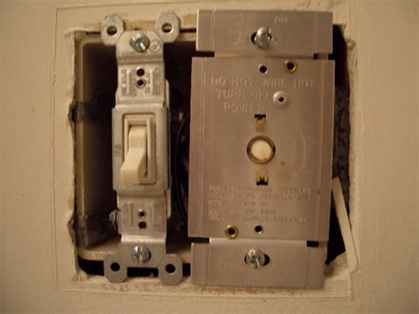 dimmer switch in bathroom installing bathroom vanity dimmer switch pics