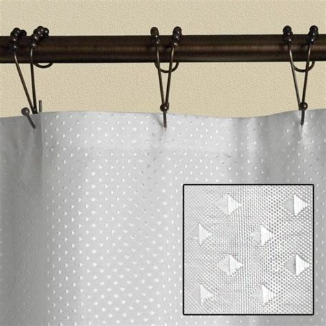 curtain bars 17 best images about curtain bars all types on pinterest