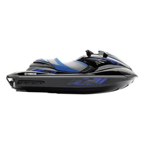 yamaha boat engines sri lanka yamaha fzr jet ski