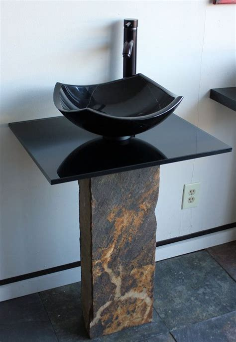 22 inch wide pedestal sink 149 best images about ideas para ba 241 os on