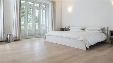 floor bona traffic wood floor finish flooring design polish laminate remover hardwood kit 43 hardwood floor designs contractor gallery us bona com