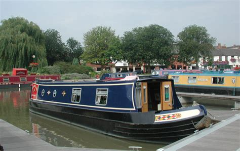 used house boat for sale used boats and yachts for sale boatshed ireland