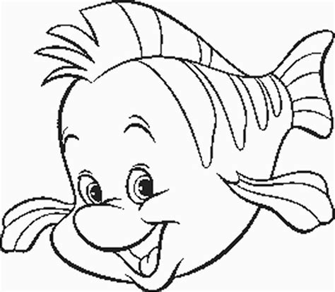 disney coloring pages easy disney coloring pages disney heaven disney coloring