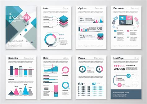 toolkit template the complete professional designer s toolkit design cuts