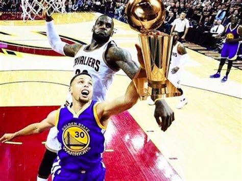 Nba Finals Memes - sohh com top 10 funniest post nba finals memes golden