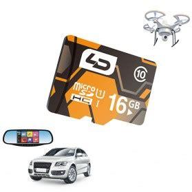 Micro Sd Bandung memory card harga murah jakartanotebook