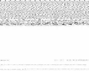 nomi composti porta page 11 120900031385 dsa ita xsfoglialibro