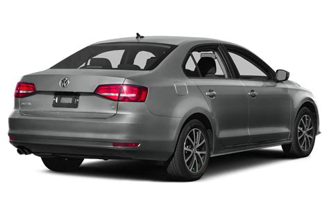 jetta volkswagen 2015 2015 volkswagen jetta hybrid price photos reviews