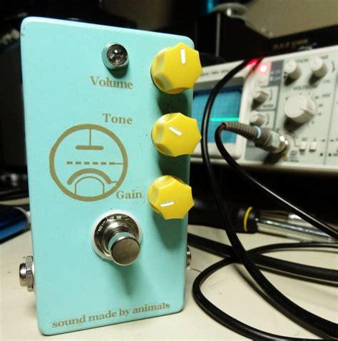 digital delay pedal schematic guitar wiring diagram
