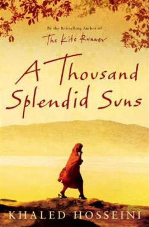 theme of power in a thousand splendid suns top 10 books to change your outlook on life mirror online