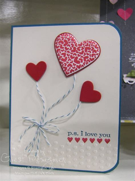 card ideas for valentines day stin up card ideas stwithkriss 187 stin up