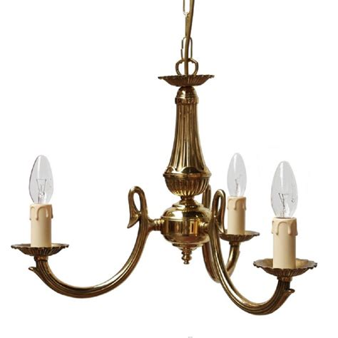 candelabra chandelier traditional gold candle style candelabra ceiling light