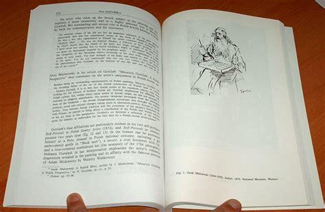 themes in jewish literature jewish themes in english and polish culture ł 243 dź wyd uł