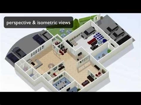 floorplanner best way to create and share interactive floor plans online filehorse com 25 b 228 sta floor plans online id 233 erna p 229 pinterest