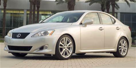 lexus cars 2006 toyota lexus recalling 740 000 vehicles in u s