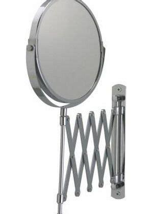 Telescoping Bathroom Mirror 17 Best Ideas About Extendable Mirrors On Pinterest Extendable Bathroom Mirrors