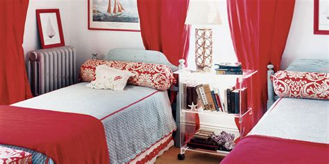 vacation home decorating ideas 7 colorful vacation home decorating ideas huffpost