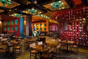 modern mexican restaurant interior design modern mexican restaurant with inspiration ideas
