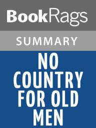 no country for old men literary fiction ebook no country for old men by cormac mccarthy l summary