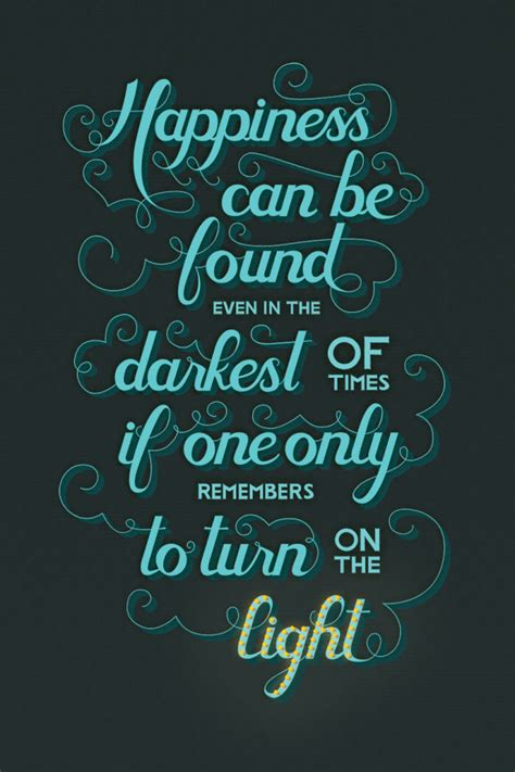 Harry Potter Quotes 20 Most Memorable Harry Potter Quotes Quotes