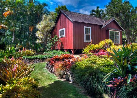 Allerton Garden Kauai by Panoramio Photo Of Allerton Garden Kauai