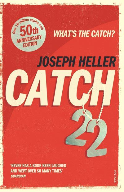 50th anniversary edition penguin classics books catch 22 50th anniversary edition by joseph heller