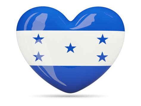 And Hn graafix honduras flag of honduras