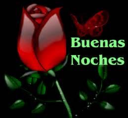 imagenes de rosas rojas de buenas noches hermosas im 225 genes con mensajes para compartir desear