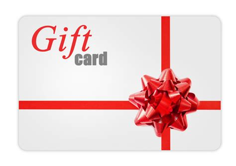 Sell Your Gift Card - steps on how to sell or trade gift card pelican