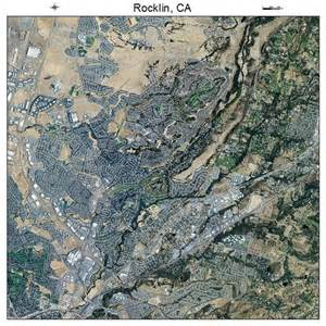 where is rocklin ca on a map of california rocklin ca pictures posters news and on your