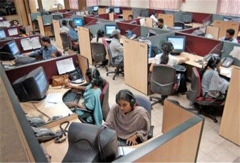 btm layout bpo jobs pressure at home