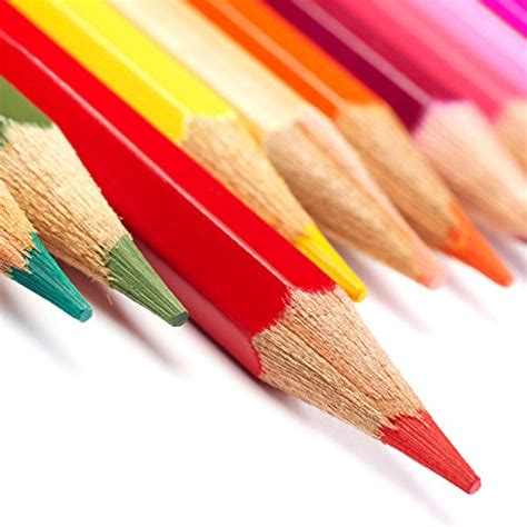coloring books for adults with pencils drawdreamz colored pencils sketching pencils colouring