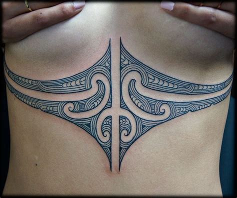 best tattoo queenstown 22 best otautahi tattoo queenstown images on pinterest