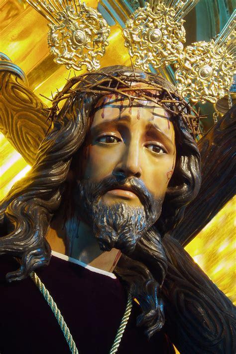 imagenes de jesus nazareno learn more at elnazareno net