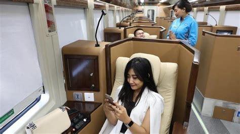 pt kai sediakan fasilitas wifi gratis   stasiun