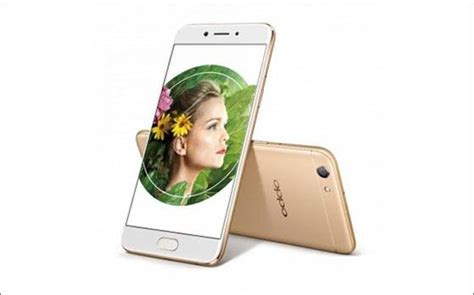 Battery A77 Selfie oppo a77 with 4gb ram 16mp selfie and 3200mah battery launchedtech news expert tech