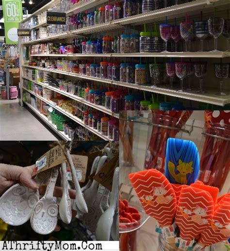 gordmans review   gift card giveaway gordmans  thrifty mom recipes crafts diy