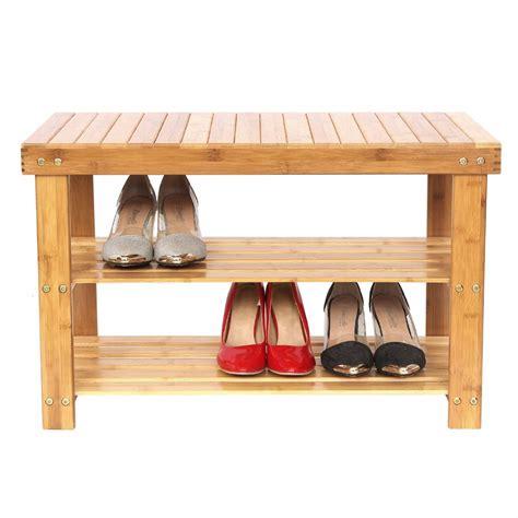cheap shoe rack bench popular shoe storage bench buy cheap shoe storage bench