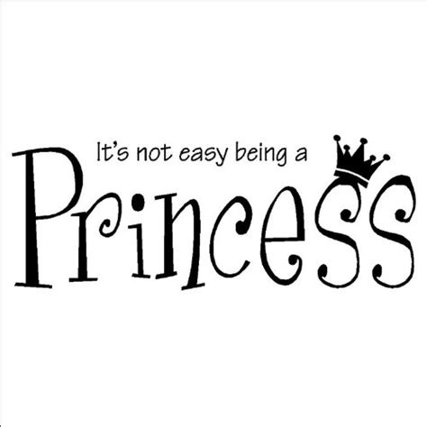 Quotation Wall Stickers wall quotes for girls rooms
