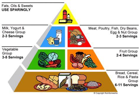 carbohydrates puzzle 6 gatal gatal tangan nak menaip 7 makanan yang membantu