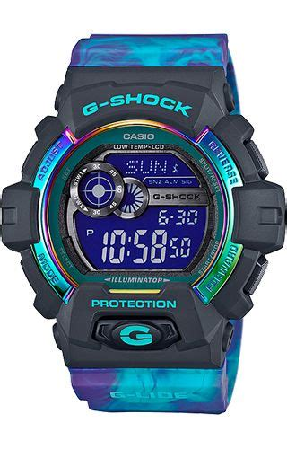 Casio Baby G Ba 110 Glossy Pink 1000 ideas about g shock watches on g shock