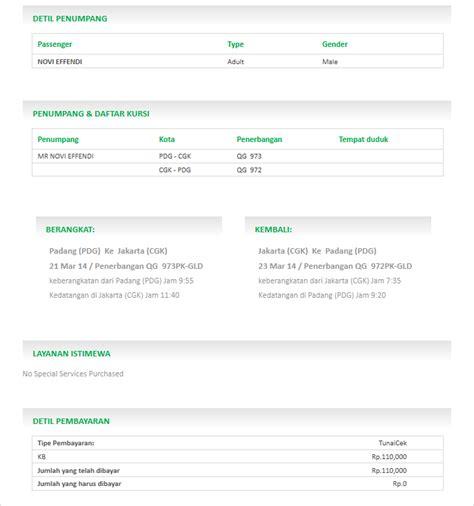 citilink ganti nama penumpang promo citilink 55 000 per rute oktober 2013 sai april 2014