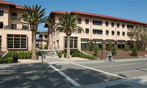 Top 10 Mba Schools In Usa by The 10 Most Expensive Business Schools In America Therichest