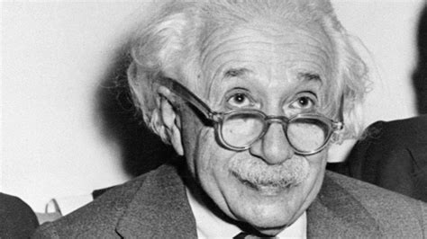biography of einstein albert einstein biography childhood life achievements