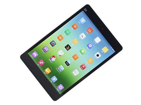Tablet Murah Xiaomi harga xiaomi mi pad 7 9 terbaru juni 2015 dan spesifikasi