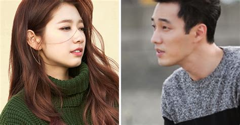 so ji sub park shin hye new reality show puts park shin hye and so ji sub into the