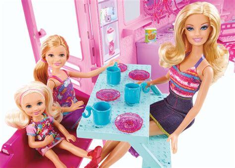 fashion doll rv rv cer co uk toys