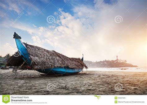 fishing boat price in india fishing boat in india royalty free stock photo image