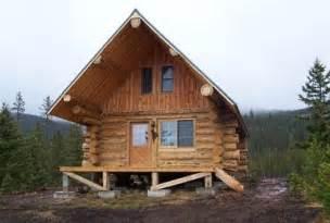 log cabin mobile homes log cabins to go