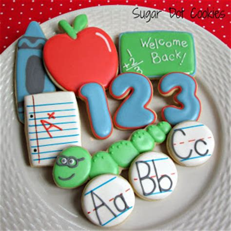loose ends part one the royal academy of bards i was asked to make cookies as part of the quot back to school